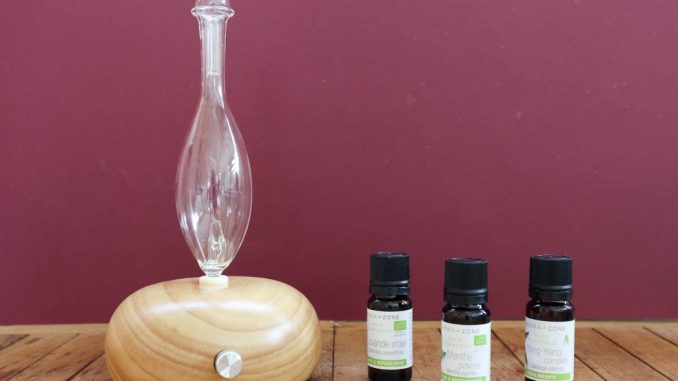 Comment se procurer un diffuseur d'huile essentielle ?